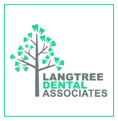 Langtree Dental Associates Logo
