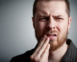 Dangers Associated with an Untreated Dental Abscess